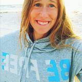 Susanne Stettler